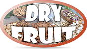 DRY FRUIT (lafruttasecca.it)